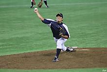 Morihara_1