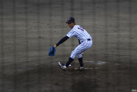 Funasako