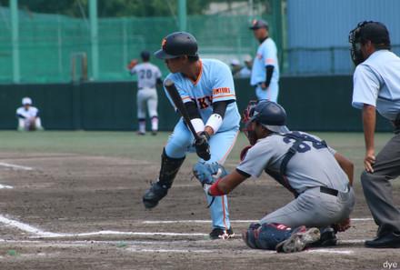 Tanaka_t