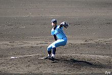 Kyoyama