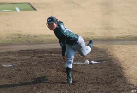 Yamaguchi_y
