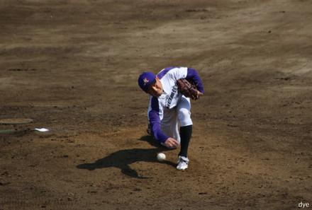 Watanabe_s