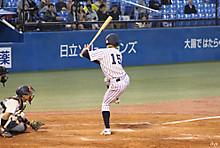 Nakagawa_2