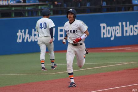 Ohnishi_c