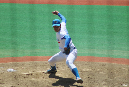 Kuzukawa