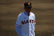 Nagashima_1