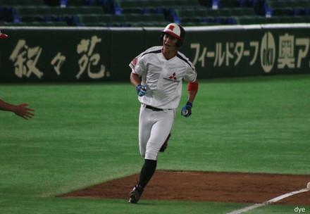 Toyozumi