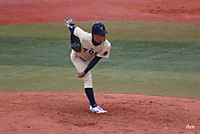 Takahashi_2