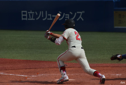 Ishii_y