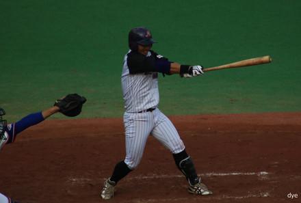Tanaka_k