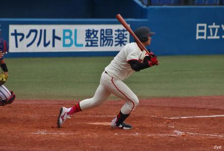 Tamura_k