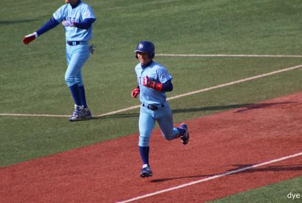 Funayama