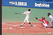 Matsumoto_1