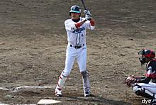 Matsumoto_2