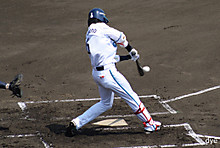 Matsumoto_3