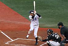 Matsumoto_5