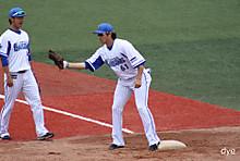 Matsumoto_7