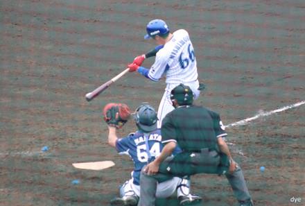 Nishimori
