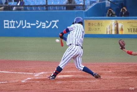 Ito_y