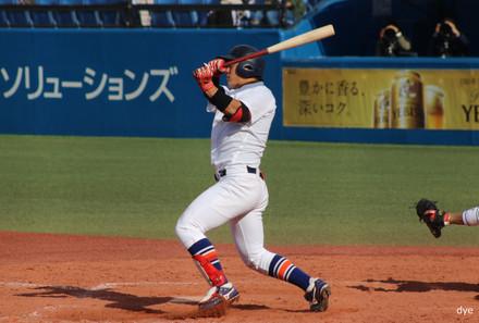 Okada_k