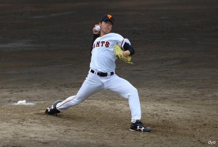 Yamakami