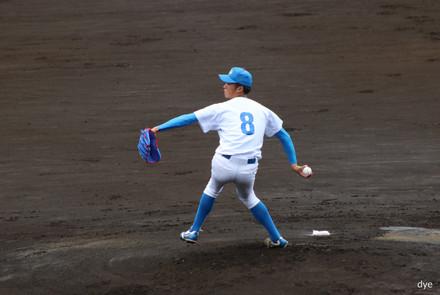 Suzuki_s