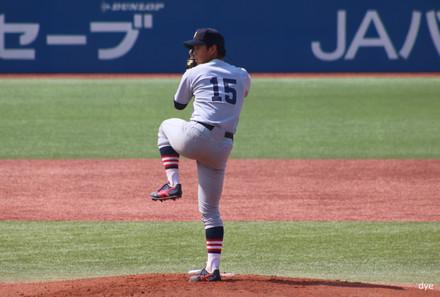 Takahashi_r
