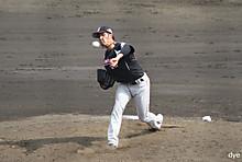 Nakaushiro_2