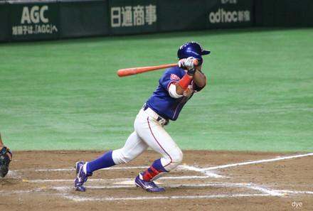 Kitaoka