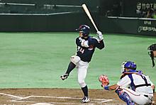 Chikamoto_2