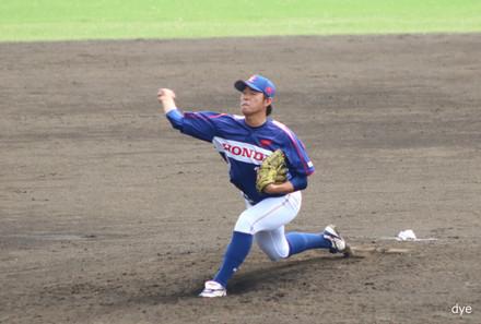 Aranishi