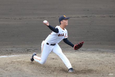 Tanaka_y
