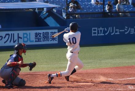 Mukoyama