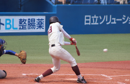 Suzuki_m