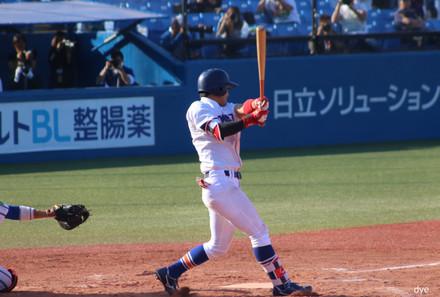 Sakai_r