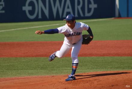 Tsujimoto
