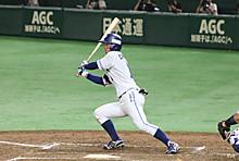 Chikamoto