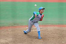 Moriwaki
