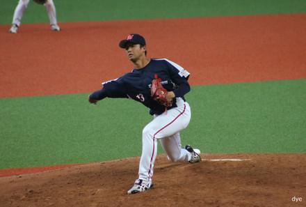 Nishinou