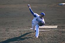 Nakagawa_k
