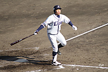 Nakazaki_1
