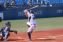 Ryu_brothers1