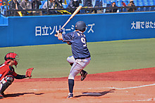 Ryu_brothers2