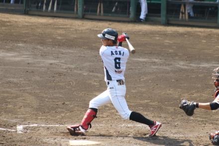 Aoki_20190920192801