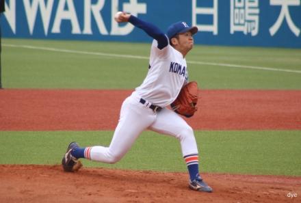 Fukuyama_20190620181301