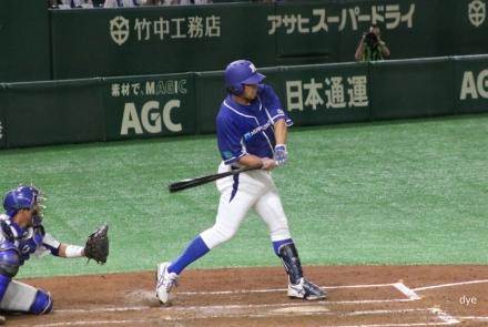 Hayashi_20190723161401