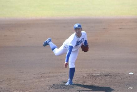 Igashi