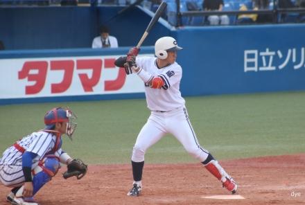 Ishida-y