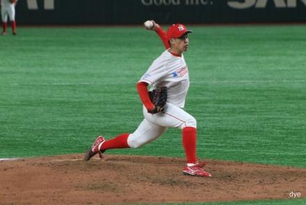 Iwazaki