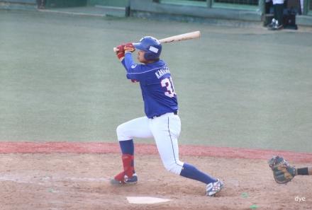 Kakizaki
